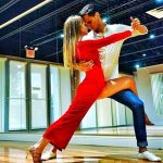 10 Recommendations: Best Online Salsa Classes (Oct  2020): Get satisfied or get your money back