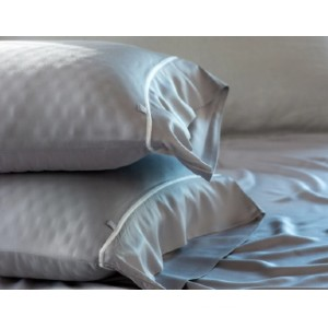 Layla Bamboo Sheets - Best Bamboo Bed Sheets: Cool And Breathable