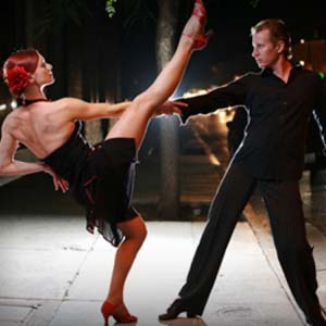 Udemy Learn SALSA in 5 Hours - Best Online Salsa Classes: Learn Salsa directly from the experts