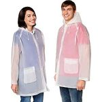 10 Recommendations: Best Raincoats for Cycling (Oct  2020): Breathable and translucent