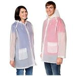 10 Reviews: Best Raincoats for Disney (Oct  2020): Breathable and keeps you dry