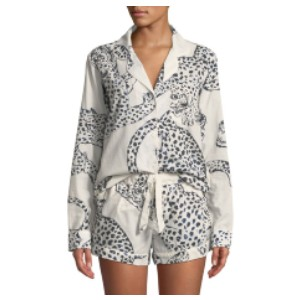 10 Reviews: Best Pajamas for Women (Oct  2020)