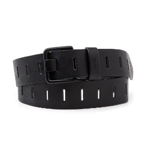 Levi's SLATTED BELT - Best Men's Belt for Jeans: Classic Belt