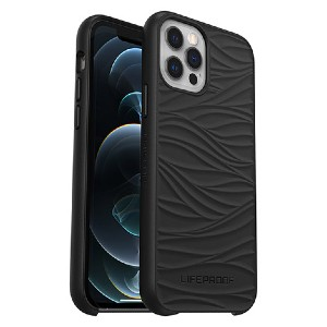 Lifeproof WĀKE CASE FOR iPHONE 12 and iPHONE 12 PRO - Best iPhone 12 Pro Cases: Environmentally Friendly Case