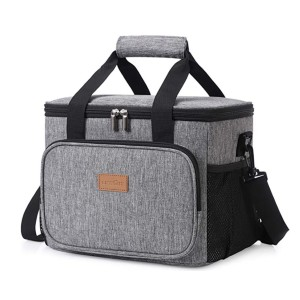 Lifewit Large Lunch Bag  - Best Cooler Lunch Box: Large capacity