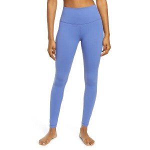 ZELLA Live In High Waist Leggings - Best Activewear Leggings: Ideal for weight lifting