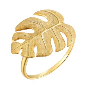 Leyloon Londyn  - Best Jewelry for Mother's Day: Symbolizes long life