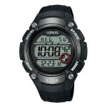 10 Recommendations: Best Waterproof Watches (Oct  2020): Has Fancy Stopwatch Feature