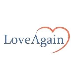LoveAgain LoveAgain - Best Online Dating Sites for Over 40: Secure and Pleasant