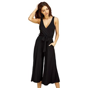 Loving People Loose Fit Jumpsuits for Women - Best Jumpsuits on Amazon: Ideal maternity wear
