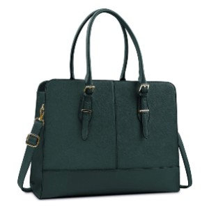 Bigamart Lubardy  - Best Tote Bags for Laptops: Multifunctional Laptop Bags for Women