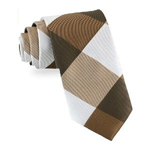 Luther Pike Seattle Handmade Ties For Men - Best Ties for Black Suits: Match any outfit