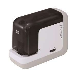 MAX USA BH-11F - Best Staplers for Office: Dual Direction Design