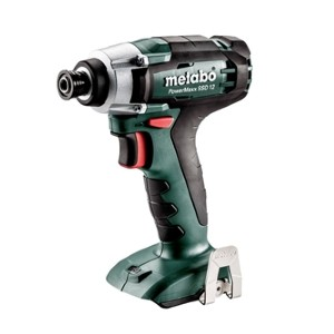 Metabo HPT MET601114890 - Best Drill Cordless: Integrated Work Light for Illumination of the Work Area