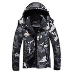 10 Recommendations: Best Raincoats for Men (Oct  2020): Fights the bad weather in cool way
