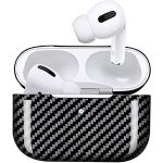 10 Reviews: Best Airpods Pro Case (Oct  2020): Reliable Quality and Advanced Material