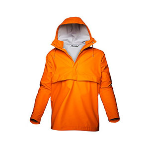 Helly Hansen MOSS ANORAK - Best Rain Jackets for Heavy Rain: For Your Urban City Life