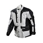 10 Recommendations: Best Raincoat for Motorcycle Riders (Oct  2020): 100% Waterproof & Breathable