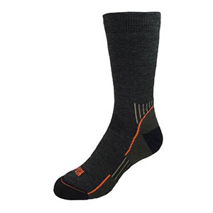 NORSEWEAR MULTISPORT LONG SPORTS SOCKS - Best Socks for Men: Protection Over Your Calf and Shin