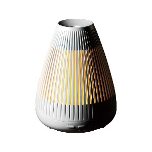 Maisonette Aroma Diffuser - Best Scent Diffusers for Home: Silent Oil Diffuser