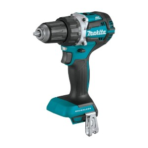 Makita XFD12Z  - Best Drill for Home Use: Efficient BL Brushless Motor