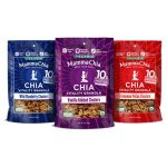 10 Reviews: Best Healthy Snack (Oct  2020): Healthier and tastier