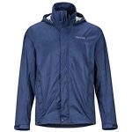 10 Recommendations: Best Raincoats for Summer (Oct  2020): You are free to move