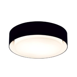 Marset Plaff-On 33 ceiling lamp - Best Ceiling Light for Kitchen: Smooth and Clear Light