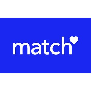 Match.com Match - Best Online Dating Sites Free: For Long-Lasting Relationship Only