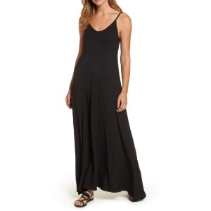 Loveappella Maxi Dress - Best Dress for Petites: Great for travel