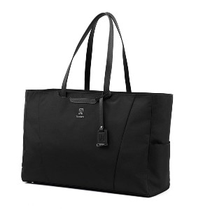 Travelpro Maxlite - Best Tote Bags for Travel: Laptop and Tablet Protection