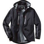 10 Reviews: Best Rain Jackets for Alaska (Oct  2020): Generously Sized for Ease of Movement