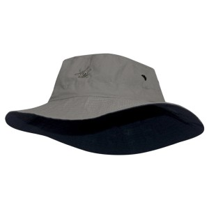 UV Skinz Men's Bucket Hat - Best Sun Hat Protection: Ideal for Cool and Comfortable Coverage