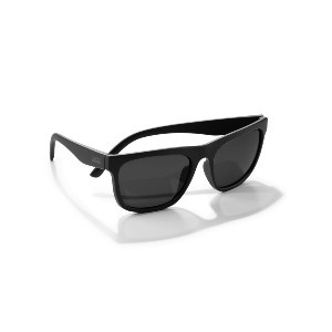GoPro Mezcal - Best Sunglasses for Men: Simple and Stylish