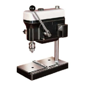 MicroLux 81631 - Best Drill Press for Woodworking: Drill Press at an Affordable Price