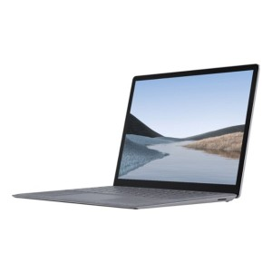 Microsoft Surface Laptop 3 - Best Laptop for Working from Home: Budget-Friendly Laptop