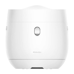 Mishcdea Rice Cooker - Best Rice Cookers Japan: Multi-Menu Selections
