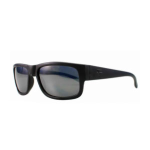 Fatheadz Modello V2.0 - Best Sunglasses Made in USA: These Frames Have a Matte finish