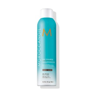 Moroccanoil Dry Shampoo - Best Dry Shampoo for Volume: Helps Protect Against UV Damage