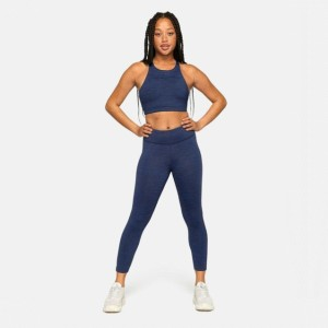 Outdoor Voices Move Free Crop Top - Best Activewear for Women: Unlimited movement