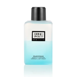 ERNO LASZLO Multi-Phase Makeup Remover - Best Eye Makeup Removers: Quick-Acting Formula Easily Removes Makeup
