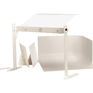 MyStudio MS20  - Best Lightbox for Product Photography: Best for professionals