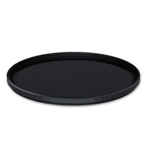 Digital Nc ND8 (Neutral Density) Multicoated Glass Filter - Best ND Filters for Drone: Slim Design Minimizes Vignetting