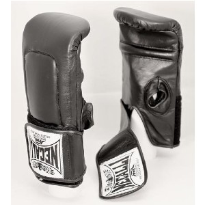 Necalli Professional Gloves - Best Boxing Gloves Under 100: Highly Sought After by Professionals