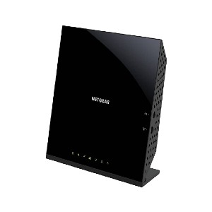NETGEAR C6250  - Best Wi-Fi Router for Xfinity: Great for streamers