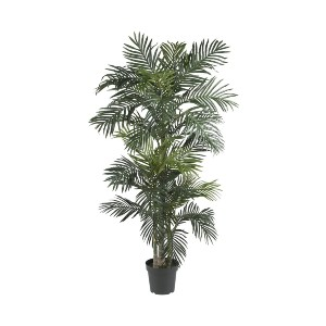 Nearly Natural 5289  - Best Artificial Plants on Amazon: You are Always on Vacation