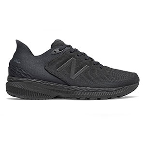 New Balance Men's Fresh Foam 860v11 - Best Shoes for Running: Stability running shoes