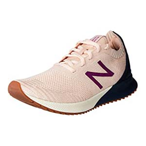 New Balance Fuel Cell Echo - Best Shoes for Workouts: Great looking and well made