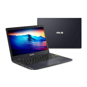 ASUS 2021 Newest Asus 11''6 HD Thin Student - Best Laptops for College Students: Windows 10 Home in S Mode