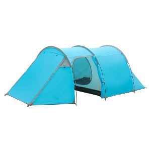 Night Cat Waterproof Camping Tent - Best Two-Person Camping Tents: Waterproof Tent